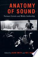 Anatomy of Sound