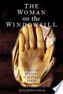 The Woman on the Windowsill Book PDF