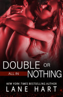 All In: Double or Nothing