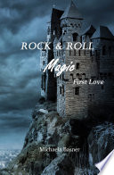Rock   Roll Magic
