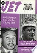Aug 10, 1961