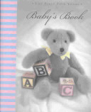 Baby s Book