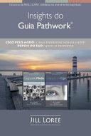Insights Do Guia Pathwork