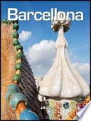 Barcellona   Travel Europe