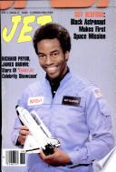 Sep 5, 1983