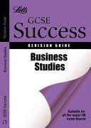 GCSE Success   Business Sudies