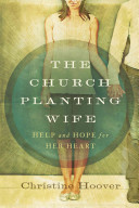 The Church Planting Wife