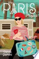 The Paris Project Book PDF