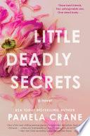 Little Deadly Secrets Book PDF