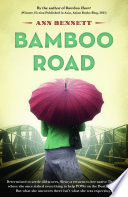 Bamboo Road Book PDF