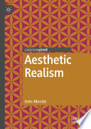 Aesthetic Realism