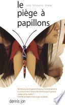 Le Pi  ge    Papillons