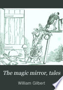 The magic mirror  tales