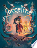 Sorceline - Band 1: Kryptozoologie für Anfänger