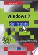 Windows 7 Druk 1