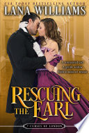 Rescuing The Earl : both in need of rescue after...