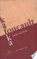 Kafka - Foucault