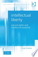 Intellectual Liberty