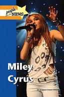 Miley Cyrus Montana On Disney S Hannah Montana