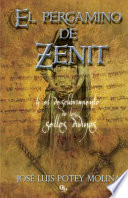 El pergamino de Zenit y el descubrimiento de los sellos divinos