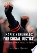 Iran   s Struggles for Social Justice