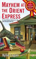 download ebook mayhem at the orient express pdf epub