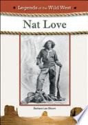 Nat Love PDF