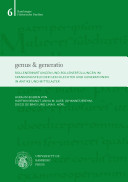 Genus & generatio