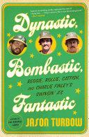 download ebook dynastic, bombastic, fantastic pdf epub
