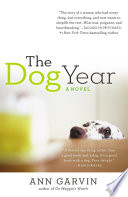 The Dog Year