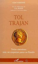Toi  Trajan