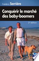 Conqu  rir le march   des baby boomers
