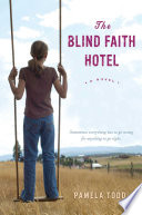 Blind Faith Pdf/ePub eBook