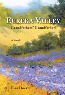 Eureka Valley   Grandfathers  Grandfathers