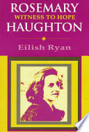 Rosemary Haughton book