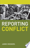 Reporting Conflict