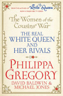 The Women of the Cousins' War