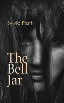 The Bell Jar For Your Ereader With A Functional And