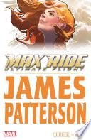 Max Ride Book PDF
