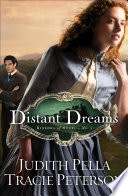 Distant Dreams  Ribbons of Steel Book  1