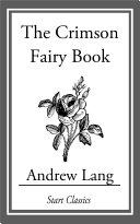 download ebook the crimson fairy book pdf epub