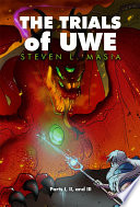 The Trials of Uwe Book PDF