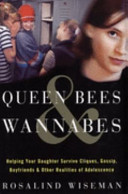 Queen Bees And Wannabes : tips, this is a guide to the...