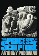 The Process of Sculpture