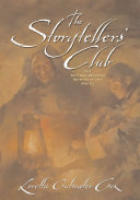 The Storytellers Club