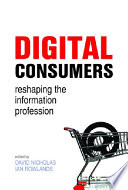 Digital Consumers