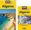 ADAC Reisef hrer plus Algarve