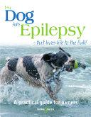 My dog has epilepsy ...