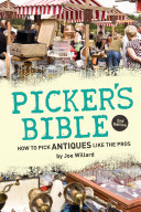 Picker s Bible
