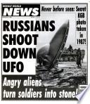Sep 8, 1992